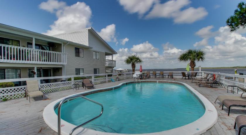 Wolf Bay Villas 101 Orange Beach Al