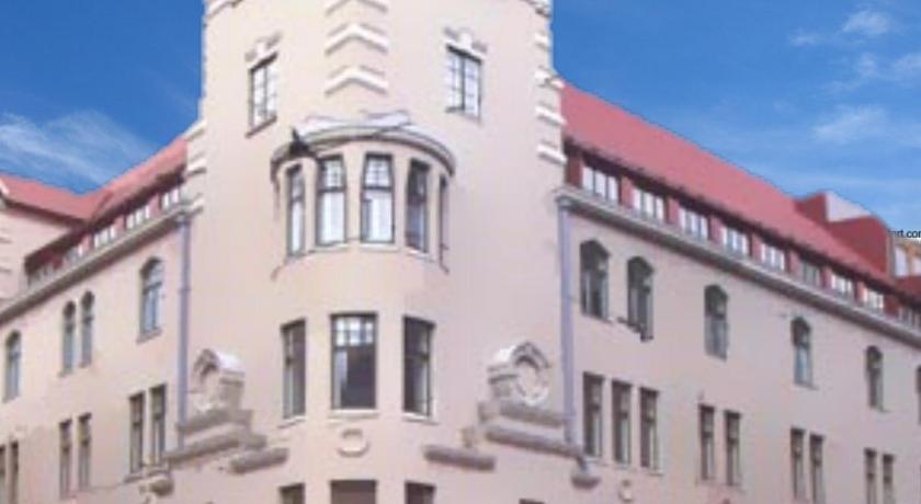 City Apartments Helsinki Helsinki Parhaat Tarjoukset Agoda Com