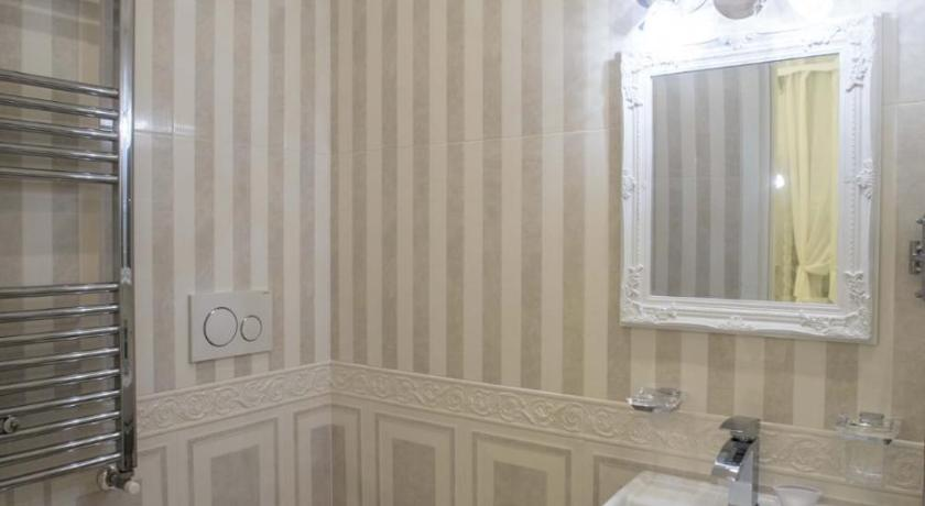 Barberini Dream Trevi Rome Room Deals Photos Reviews