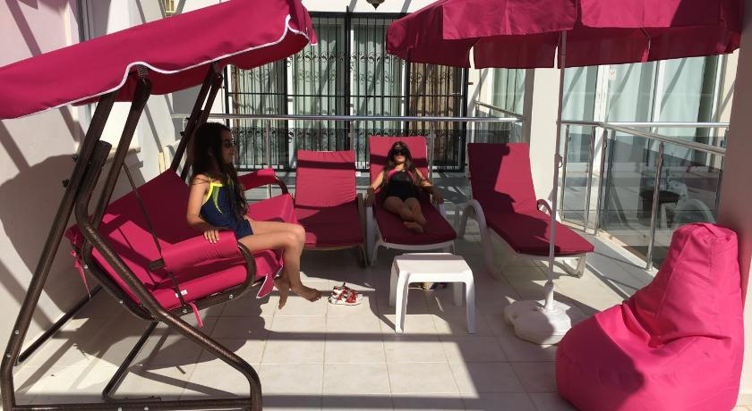 Tremendous Best Price On Olivia Apart 7 In Kas Reviews Frankydiablos Diy Chair Ideas Frankydiabloscom