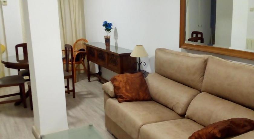 Best time to travel Costa del Azahar Apartamento Zaidia