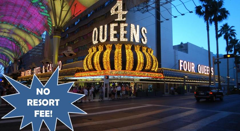 Kostenlose Casino Spiele online TxDOT