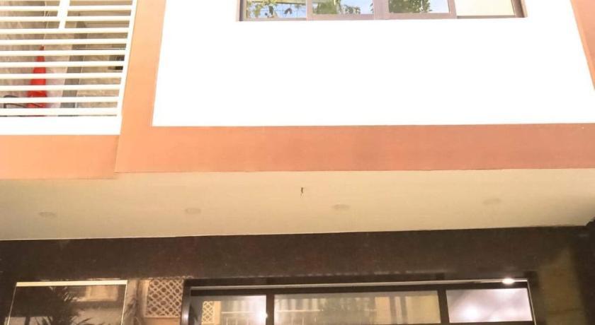 Mai Khanh Homestay