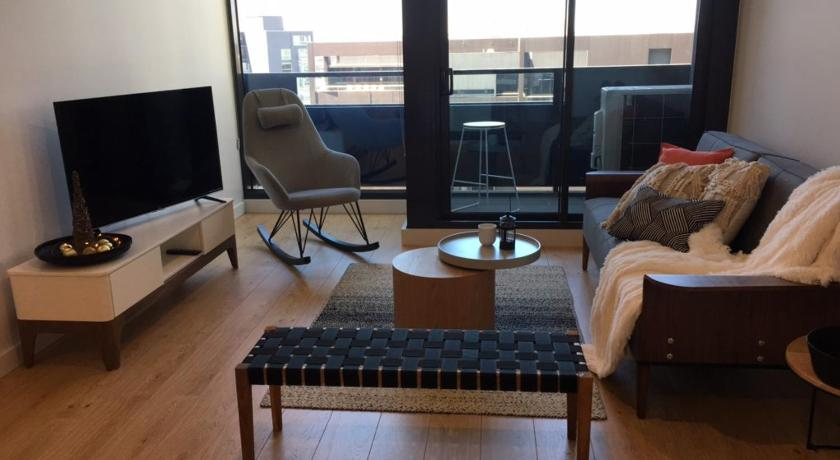 Serviced Apartments Melbourne Opus Formerly Urbanminder Opus