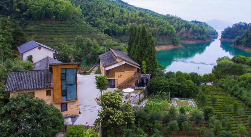 Wastone Hotel (Hangzhou) - Deals, Photos & Reviews