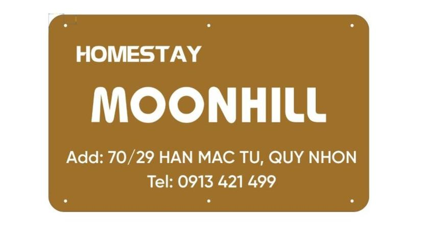 Moon Hill Homestay Prices, photos, reviews, address  Vietnam
