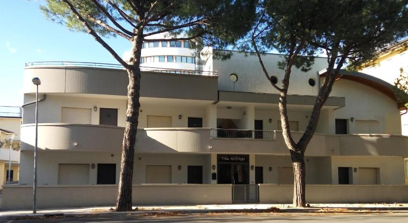 Apartments in Lignano Sabbiadoro 31386