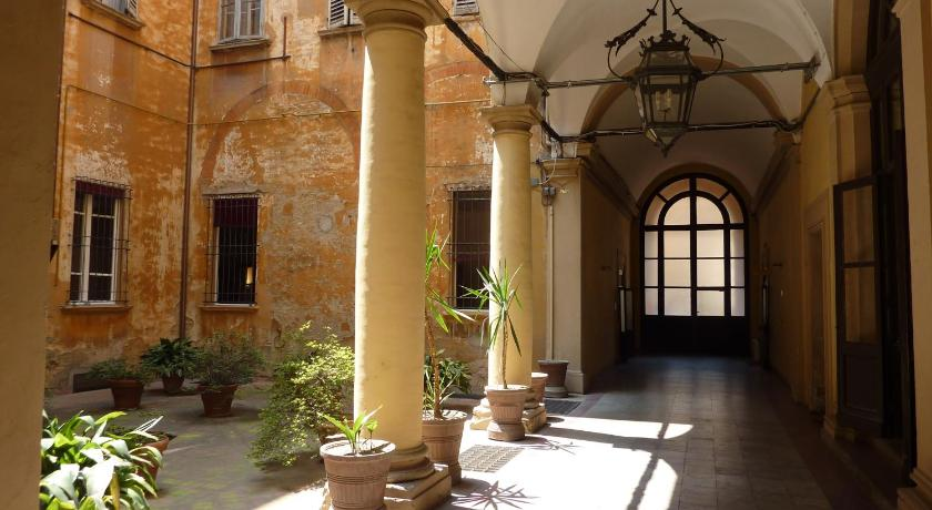 Best time to travel Italy B&B A DUE PASSI