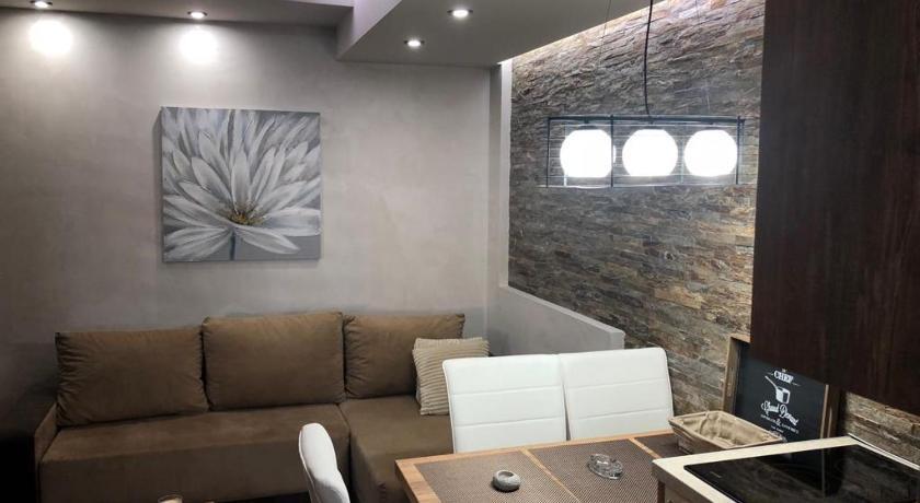 Apartman Konak 23 4 Zlatibor Updated 2020 Prices