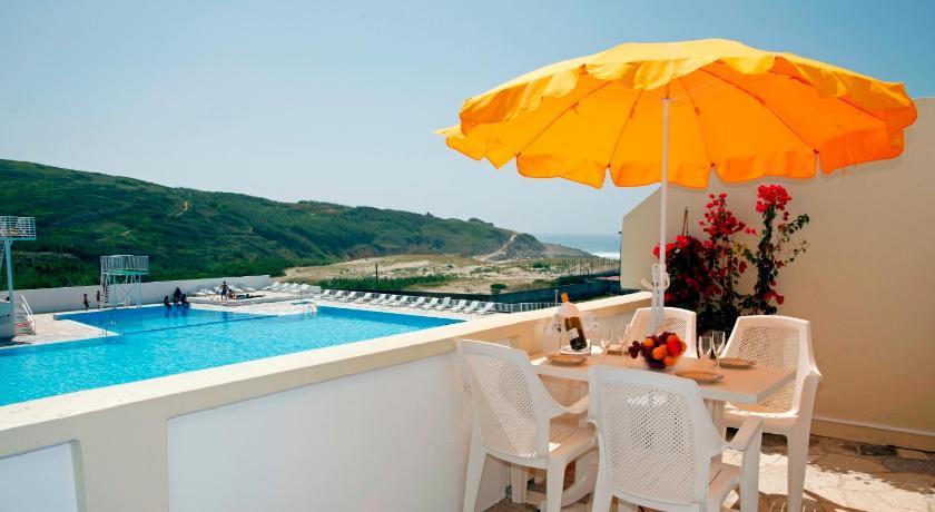 Best time to travel Rio de Mouro Sintra Sol - Apartamentos Turisticos