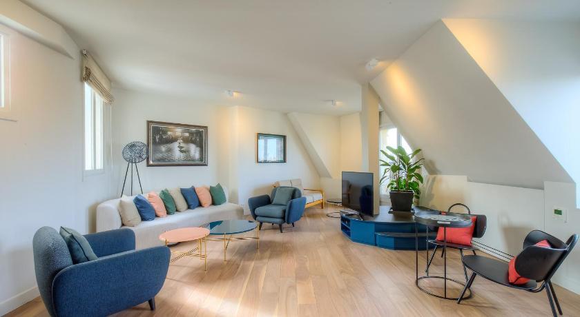 rene bohn hotel ludwigshafen