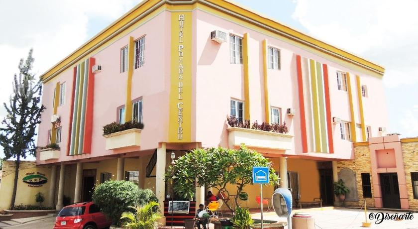 Airport Hotel Coyoles Hotels At Las Lajas Airport Hotel Catalog