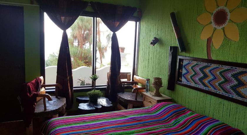 Best time to travel Guatemala Chi Swan Atitlan