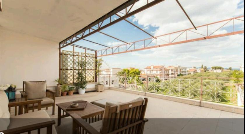 La Terrazza Di Faby Prices Photos Reviews Address Italy