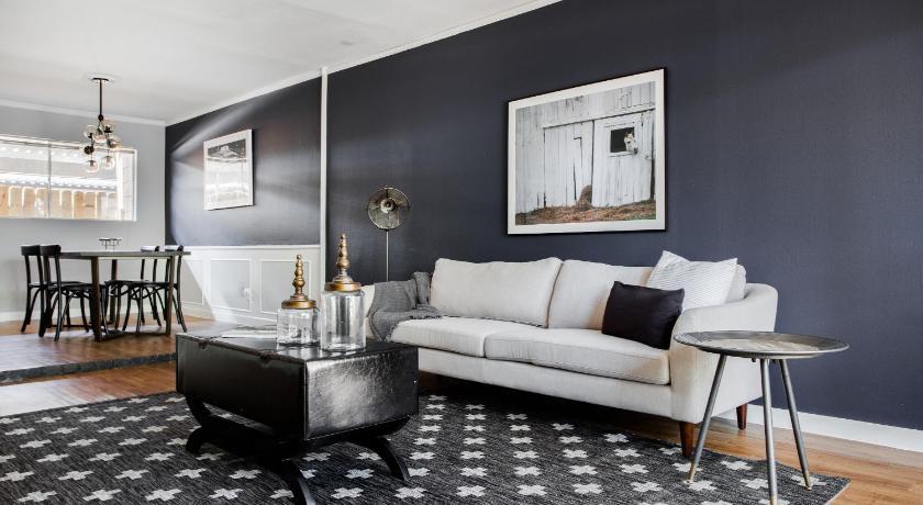 Desirable Galleria Suites by Sonder in Houston (TX) - Room Deals