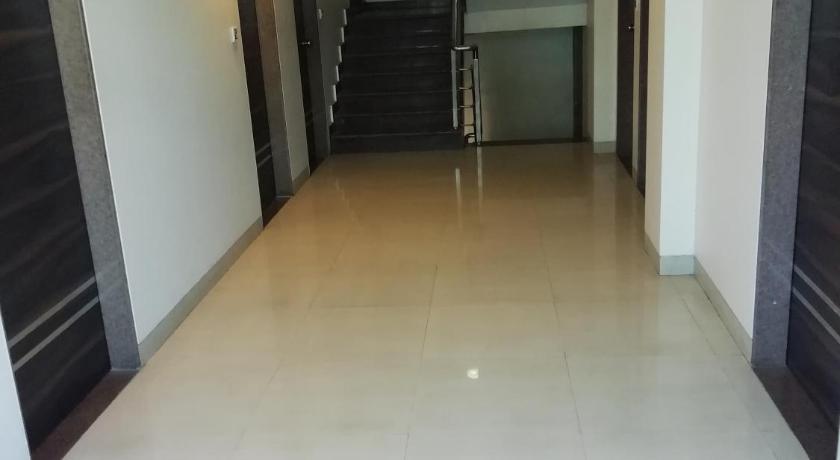 New Hotel Elite Inn Plot No c21 Pawne Midc Ttc Industrial