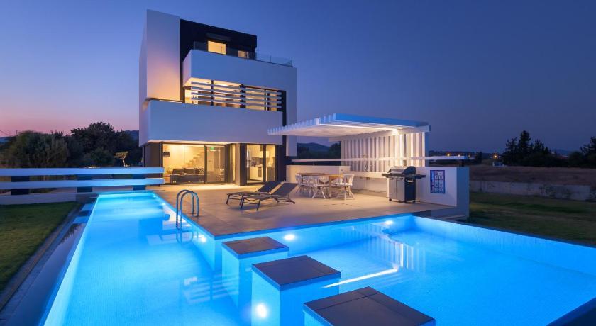 Image result for villas