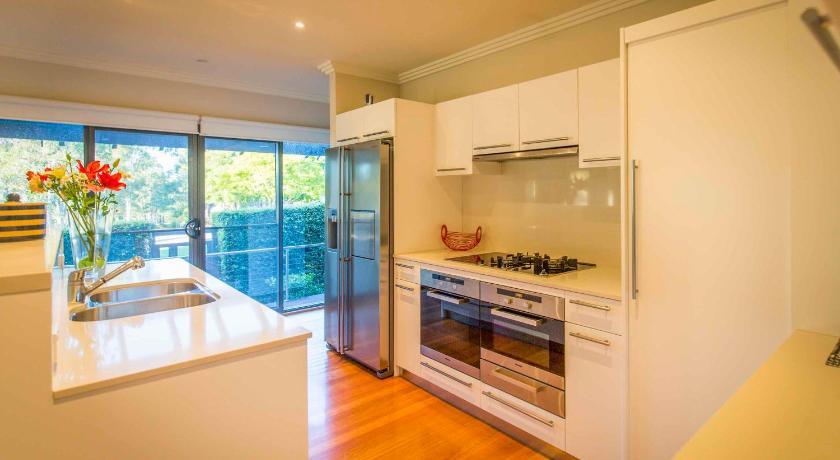 Great Arthouse Kitchen Now @KoolGadgetz.com