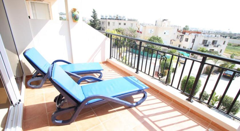 Vedi tutte le 24 foto King Sunset Seaview Apts