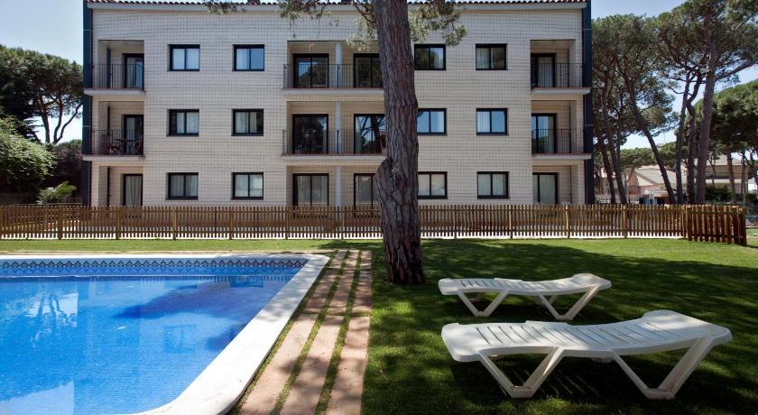 Best time to travel L'Hospitalet de Llobregat SG Marina 54 Apartments