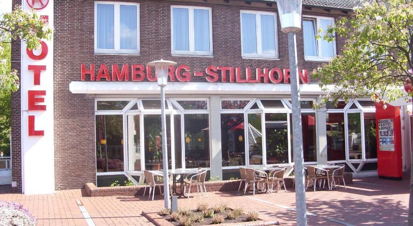 A1 Raststätte Motel Hamburg Stillhorn Prices Photos Reviews