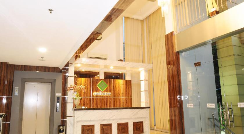 Graha SUMSEL Prices, photos, reviews, address  Indonesia