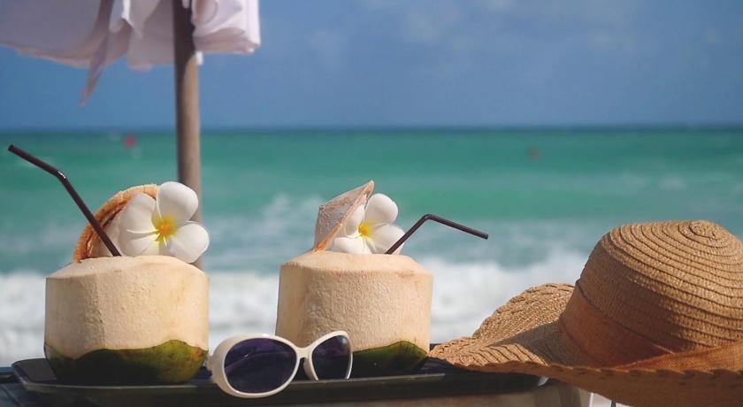 Best time to travel The Bahamas bahamanest 4
