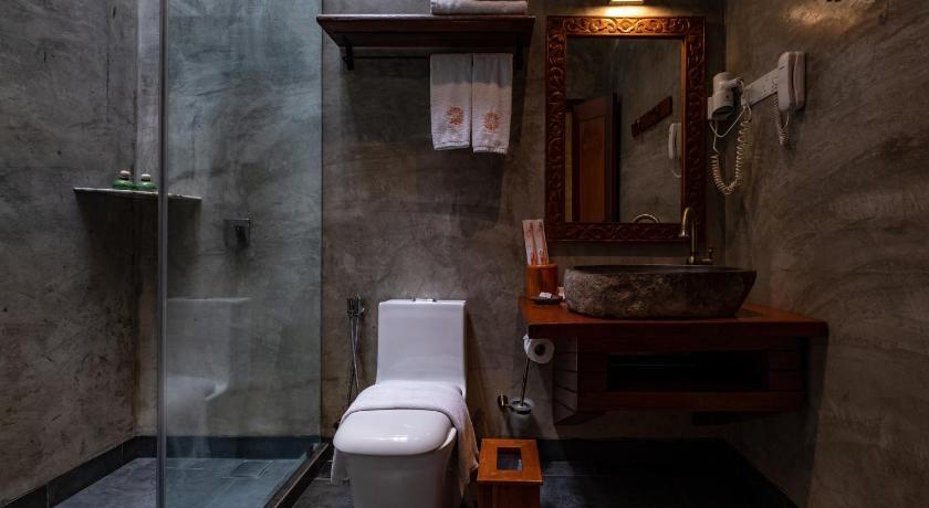 Ipoh Bali Hotel No 12a Lorong Cheah Cheang Lim Off Jalan Tambun Ipoh
