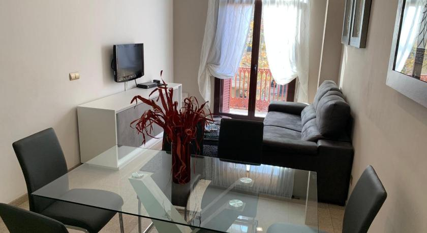 Apartments Ramblas108 - Barcelona