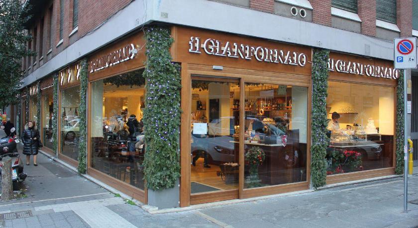 Le Griffe Vatican Luxury Suites Via dei Gracchi 169 Rome
