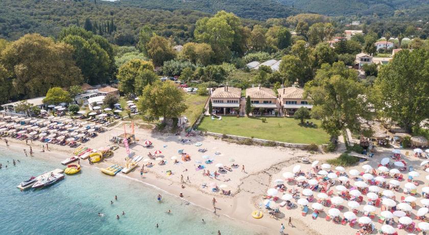 El Mar House Parga Πάργα Ελλάδα - ΟΙ ΚΑΛΥΤΕΡΕΣ ΕΚΠΤΩΣΕΙΣ για ...