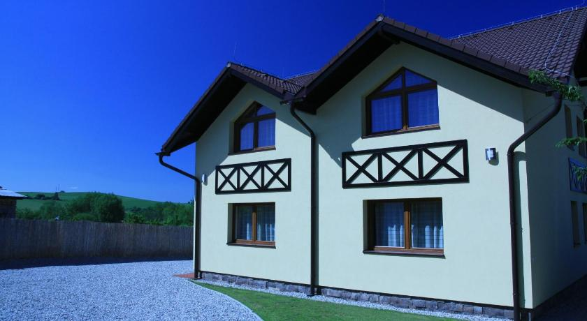 More about Skipension Jasna