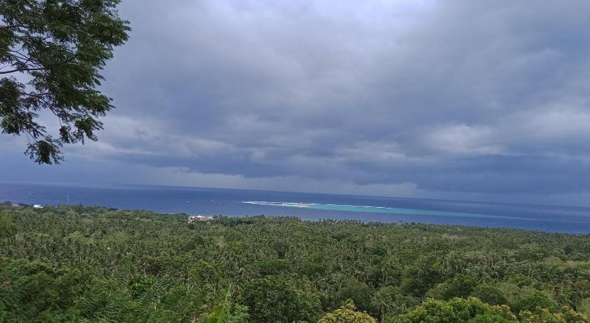 Paradiso Hillside