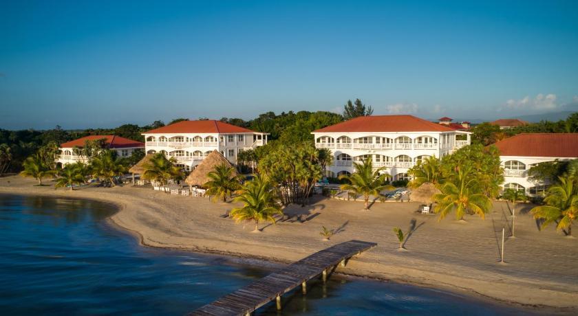 Belize Ocean Club Resort Maya Beach, BZ CA Maya Beach