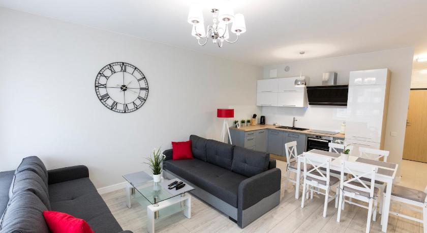 Апартаменты щецин куплю квартиру в черногории у моря