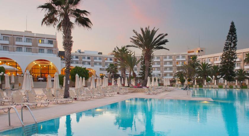 Kypros dating sites ilmaiseksi