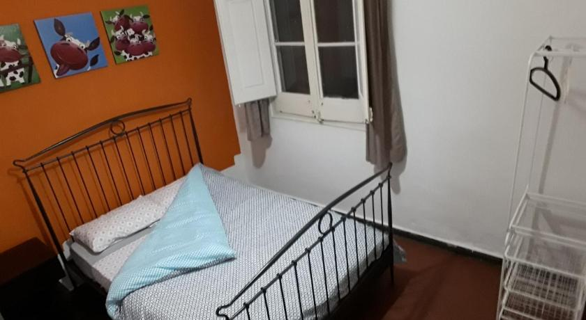 Camere Da Letto Halley.Hostel Halley Barcellona Offerte Agoda