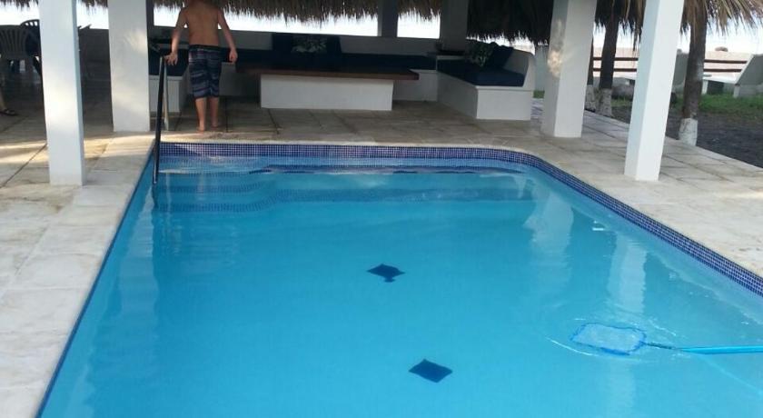Best time to travel Guatemala Casa Jardin