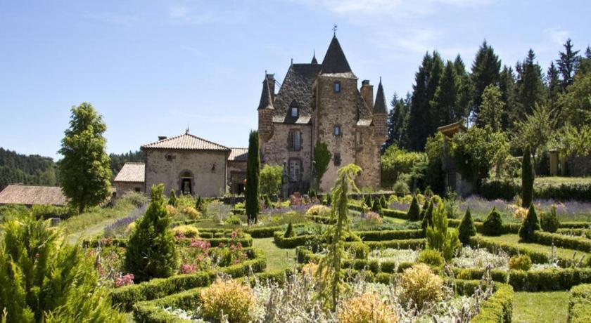 Château de Varillettes