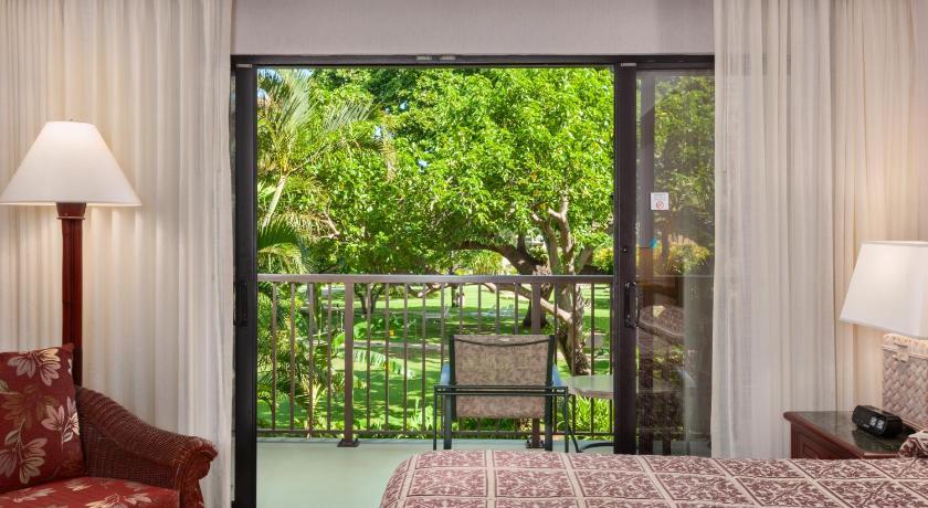 Ka Anapali Beach Hotel Kaanapali Hi Booking Deals