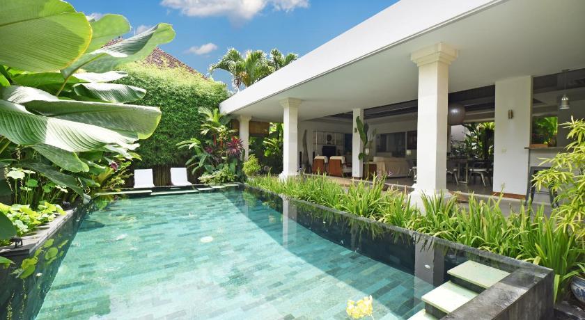 Luxury 4 Bedroom Villa Around Seminyak Bali 2020 Updated Deals Hd Photos Reviews