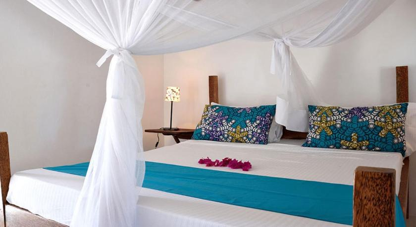 Best Price On Indigo Beach Zanzibar In Zanzibar Reviews