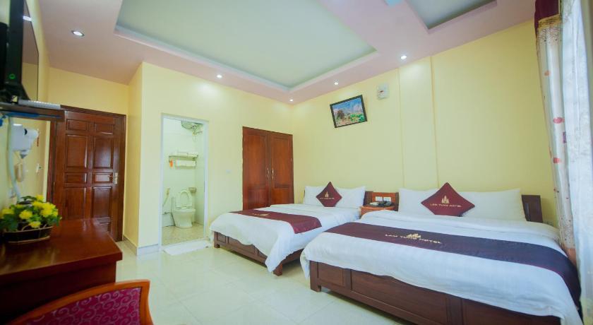 Lam Tung Hotel