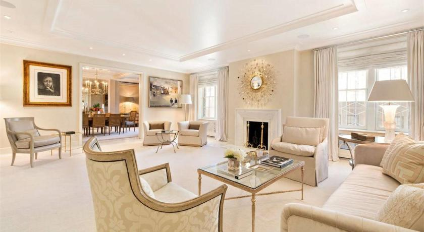 Luxury 3 Bedroom Apartment Prices Photos Reviews Address Netherlands