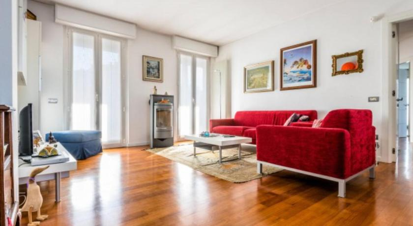 Best time to travel New York City Luxury Apartment 8 Guests
