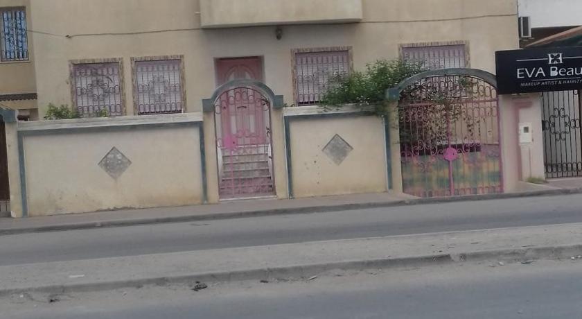 Rym Prices, photos, reviews, address  Tunisia