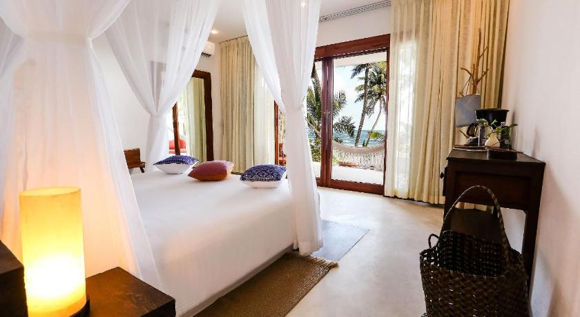 The Beach Tulum in Mexico - Room Deals, Photos & Reviews on sumeer homes, samantha homes, bella homes, minnie homes, katie homes, victoria homes, rocky homes,