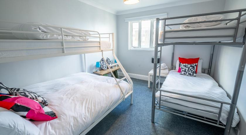 Pier Court Apartments Brighton | Brighton and Hove 2020 ...