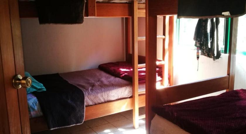 Best time to travel Guatemala San Lucas Toliman, Atitlan beautiful house