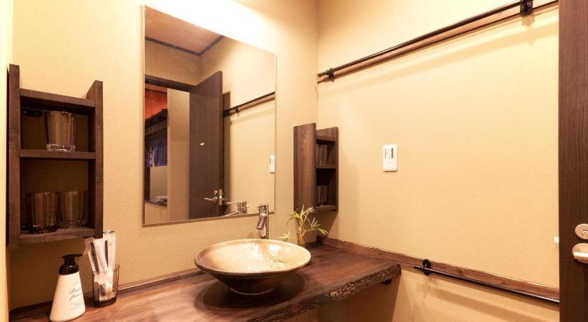 Lodging house Asakusa Main building / Vacation STAY 11286